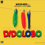"MUSIC UPDATE :- Naira Marley ft. C Blvck x Mohbad – ""Didolobo"" (Prod. Rexxie)- MP 3."